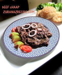 62 best bangladeshi ranna images on pinterest bangladeshi food beef chaap forumfinder Image collections
