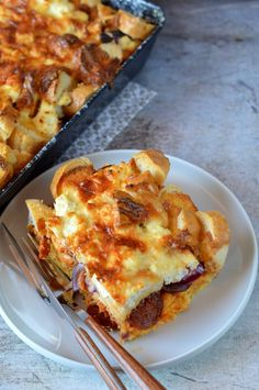 Lasagna, Cauliflower, Recipies, Vegetables, Ethnic Recipes, Food, Recipes, Cauliflowers, Essen