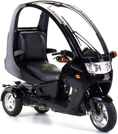 all terrain mobility scooter google search scooter in 2018 pinterest cars vehicles and. Black Bedroom Furniture Sets. Home Design Ideas
