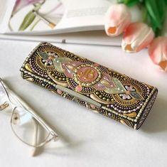 Audrey Hepburn portafoglio custodia per iPhone 7 iPhone 6  Etsy