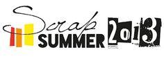 Jas'piration Scrap: 4ème rendez-vous de l'été avec Marie-Eve : Comment...