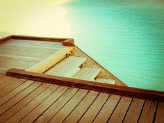 Oh my Travelbag: Maldive: Cosa mettere in valigia?