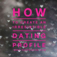 online dating - http://www.howtofindagoodhobby.com/onlinedatingtipsformenandwomen.php