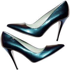 Sportmax Shoes