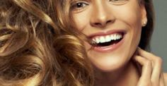 Ελαιόλαδο: Θεραπεύει τα μαλλιά και σου χαρίζει την απαλή αίσθηση που ονειρεύεσαι! Μάθε τώρα με ποιον τρόπο: http://biologikaorganikaproionta.com/health/252289/