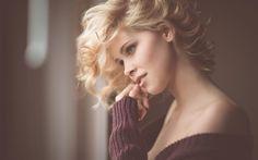http://www.celitel-anastasiya.ru --  Прежде чем выразить человеку свое мнение, подумай о том, в состоянии ли он его принять.