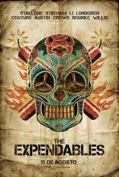 Google Image Result for http://1.bp.blogspot.com/_XdP6Lp2ceqY/THL_MxE5apI/AAAAAAAAZ38/3lMsP7IsAKg/s1600/expendables_mexican-poster.jpg