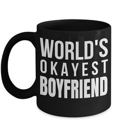 Christmas Gifts For Boyfriend Gifts For Your Boyfriend Perfect Gift For Boyfriend, Presents For Boyfriend, Christmas Ideas For Boyfriend, Best Boyfriend Gifts, Boyfriend Boyfriend, Birthday Gifts For Girlfriend, Girlfriend Gift, Birthday Gifts For Boyfriend, Valentine Day Gifts