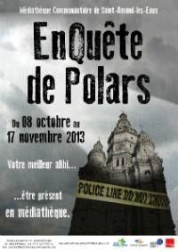 EnQuête de Polars (2013)