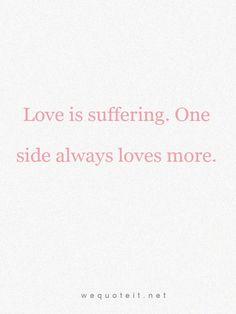 Love Quote http://wequoteit.net/