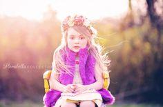 Springtime - Florabella Collection Photoshop Actions