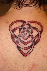 celtic motherhood knot tattoo designs - - Yahoo Image Search Results