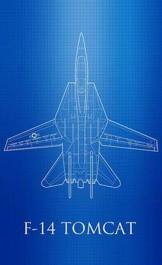 Jet Fighter Pilot, Air Fighter, Fighter Jets, F14 Tomcat, Bomber Plane, Jet Plane, Aviation World, Aviation Art, Military Jets