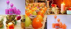 Puttipajan sisustusverkkokauppa  #puttipaja #kynttilä #sisustusverkkokauppa #sisustus #avainlippu #kevät