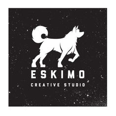EskimoTextureHuskyLogo.png