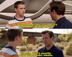 we're the millers   this movie was so funny