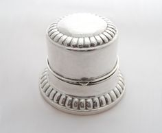 37 Best Adore Antique Ring Boxes Images In 2017 Rings