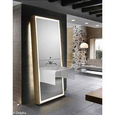 badezimmer weiß grau | Badezimmer | Pinterest | {Badezimmer weiß grau 97}