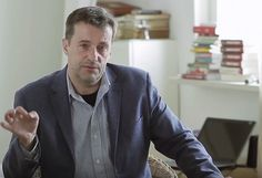 Witold Gadowski dla Frondy: Rosja nie ma siły, by zmienić porządek świata