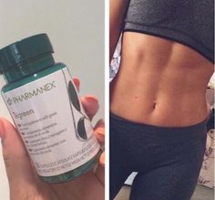The green tea tablets are selling out super fast so message me to order asap💌 Take one each day for better nails, hair, skin, faster metabolism, increased energy and weight loss.  They're 99.5% caffeine free and provide the most concentrated levels of green tea than in most other tablets.  They have also being studied and were proven to have a better antioxidant capacity than drinking green tea🍃 Tegreen Capsules, Green Tea Capsules, Fast Metabolism, Boost Your Metabolism, Weight Loss Diet Plan, Fast Weight Loss, Tegreen Nu Skin, Green Tea Tablets, How To Eat Better