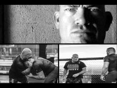 Jocko Willink on Brazilian jiu-jitsu/Discipline and a being a effective leader - YouTube