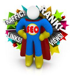#serpbook #linkdex #advancedwebranking #sourcehunter #seolinks #backlinks www.serprecordreview.com