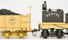 Toy Trains, Model Trains, Ho Scale Buildings, Garden Railroad, Social Aspects, Rolling Stock, Model Train Layouts, Train Car, Mj