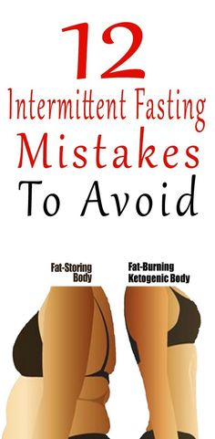 12 Intermittent Fasting Mistakes To Avoid 12 Intermittent Fasting Mistakes To Avoid,A. Stuff Mother Might Like 12 Intermittent Fasting Mistakes To Avoid – meal plan fasting meal plan diet loss meals Weight Loss Meals, Weight Loss Diet Plan, Weight Loss Tips, Keto Diet Plan, Ketogenic Diet, Diet Plans, Intermittent Fasting Before And After, Eating Too Much Protein, Water Fasting