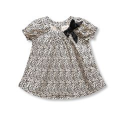 Baby Blouse Toddler Girl Top Fashion Leopard Print Bottom Tee ** AMAZON Great Sale Pants Outfit, Outfit Sets, Baby Tuxedo, Baby Jumpsuit, Cute Fashion, Toddler Girl, Kids Outfits, Amazon Sale, Tees