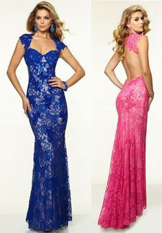 Long Evening Dresses For Sale In South Africa - Holiday Dresses Matric Farewell Dresses, Matric Dance Dresses, Evening Dresses Plus Size, Plus Size Dresses, Dresses For Sale, Dress Hire, Beautiful Prom Dresses, Holiday Dresses, Dress For You
