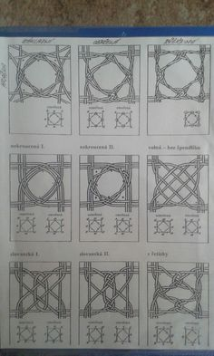 Bobbin Lace Patterns, Loom Patterns, Hairpin Lace Crochet, Bobbin Lacemaking, Drawn Thread, Linens And Lace, Needle Lace, Lace Making, Antique Lace