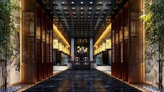 entrance restaurant - Buscar con Google