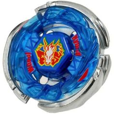 1pcs Beyblade Metal Fusion 4D Without Launcher Beyblade Spinning Top Christmas Gift For Kids Toys Without Original Packaging S50