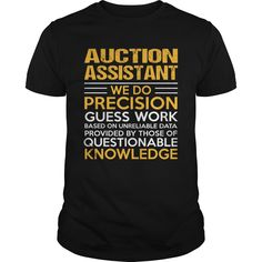 (Tshirt Cool Design) AUCTION-ASSISTANT  Best Shirt design  How to ? 1. Select color 2. Click the ADD TO CART button 3. Select your Preferred Size Quantity and Color 4. CHECKOUT! If You dont like this shirt you can use the SEARCH BOX and find the Custom Shirt with your Name!!  Tshirt Guys Lady Hodie  SHARE and Get Discount Today Order now before we SELL OUT Today  Camping 0399 cool name shirt #pinterest #tshirt #discounttshirt #tshirtdesign #tshirtlove #tshirtonline #lady #man #fashion…