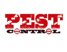 A qualified and experienced pest control company will help you to get rid of pests from your home. Therefore, once you have decided to look for one, make sure that you research on some of the tips that will help you to make the right decision. Pest Control, How To Get, Tips, Bed Bugs Treatment