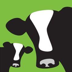 cow print :)