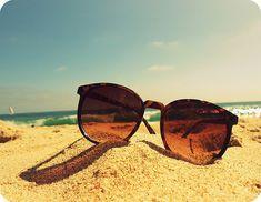 Atitude Necessária: Inspiração para fotos : Praia (Sozinha)
