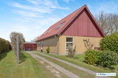 Sandmosevej 68, 8270 Højbjerg - Velbeliggende villa i Skåde Bakker på stor 1.140 m2 grund #villa #højbjerg #selvsalg #boligsalg #boligdk