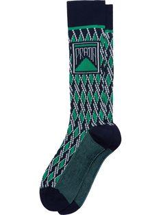 personalized fashion socks National Parks,Lake inside Forest,socks for toddler boys