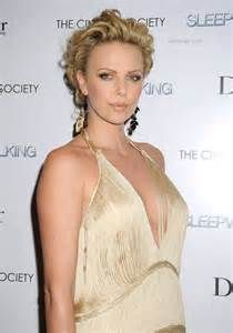 charlize theron - Bing Images