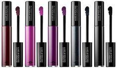 Make Up For Ever Artist Plexi-Gloss for April 2015