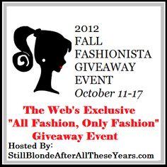 Fall Fashionista 400 2