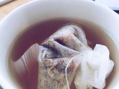 Organic Linden Rose tea from Løv Organic. Ingredients: Apple (organic), linden leaves (organic), lavender (organic), natural rose flavour.   http://lavenderlife.co/tea-review-linden-rose/  #tea #drink #linden #rose #apple #lavender #teas #løv #organic #lifestyle #review #blog #blogs #blogging #lindenrose #kusmi