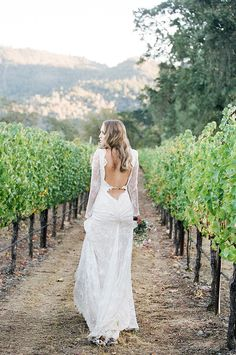 portrait, fine art wedding, fine art photography, nadia hung photography, napa valley, film photography, contax 645,