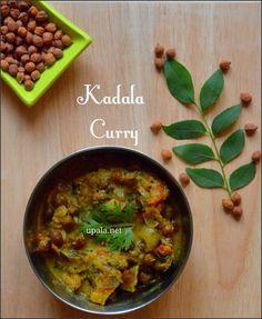 http://www.upala.net/2014/11/kadala-curry.html