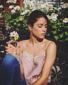 Tumblr 2017, Celebrity Couples, Celebrity Style, Celebrity News, Violetta Outfits, Selena, Girl Inspiration, Fashion Inspiration, Elle Fanning