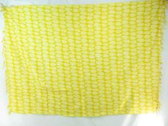 yellow leaf sarong bohemian hippie clothing swimsuit cover up $5.25 - http://www.wholesalesarong.com/blog/yellow-leaf-sarong-bohemian-hippie-clothing-swimsuit-cover-up-5-25/