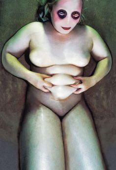 VERONIKA BROMOVA KAPLE GALLERY VALMEZ Beauty And The Beast, Contemporary Art, Disney Characters, Fictional Characters, Art Gallery, Disney Princess, Prints, Art Museum, Contemporary Artwork