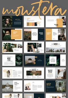 Fiverr freelancer will provide Presentation Design services and give you 200 powerpoint and keynote templates and unique slides and bonus including Source File within 1 day Mise En Page Portfolio, Portfolio Design, Powerpoint Design Templates, Keynote Template, Flyer Template, Dashboard Design, Design Brochure, Mise En Page Magazine, Magazine Layout Design