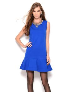GALLIANO Dress for $165 at Modnique.com. Start shopping now and save 79%. Flexible return policy, 24/7 client support, authenticity guaranteed